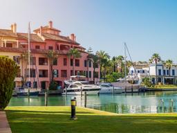 Tips para tu segunda residencia en Málaga