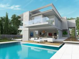 Rentabilidad actual de comprar una vivienda para alquiler