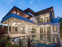 Trámites y gastos necesarios para comprar una vivienda