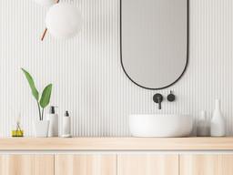Tipos de grifería para el baño y cómo elegirla