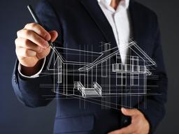 ¿Qué debes revisar antes de comprar una vivienda de segunda mano?