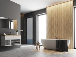 Cuatro diseños diferentes para tu casa