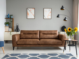 5 muebles para renovar tu hogar este Black Friday