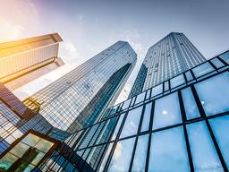 La compraventa de viviendas crece un 16,7% anual en el tercer trimestre