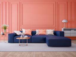 Tendencias en decoración para cambiar tu hogar en 2019