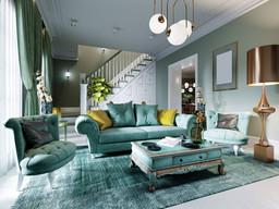 ¿Cómo decorar tu casa al estilo vintage?