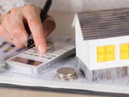 ¿Qué es el impuesto de plusvalía municipal y cómo se calcula?