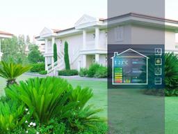 Consejos para aumentar la eficiencia energética de tu casa