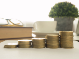 Los planes de pensiones privados podrían repuntar el sector inmobiliario