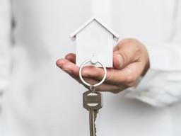 La nueva ley hipotecaria entra en vigor, estas son las novedades que trae