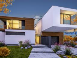 La importancia de la tasación de una casa al comprar o vender
