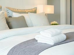 Ideas para decorar la habitación de invitados