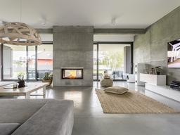 El suelo que tu casa necesita
