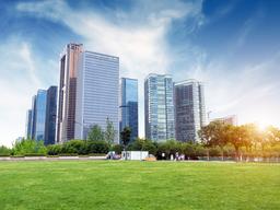 ¿Es obligatorio el Certificado de Eficiencia Energética para alquilar una vivienda?