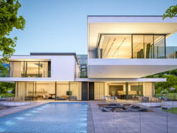 ¿Por qué comprar una casa en La Moraleja?