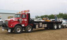Bed Truck Main Page.JPG