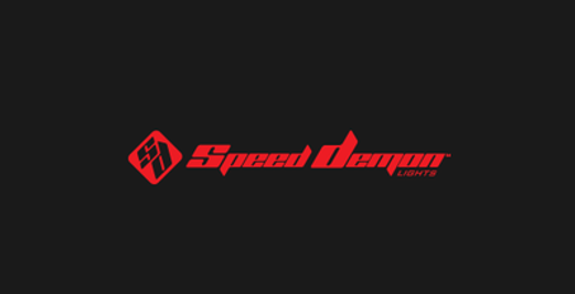 SpeedDemon-650x321.png