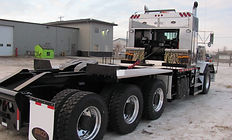 CUstom Truck Main Page picture.JPG