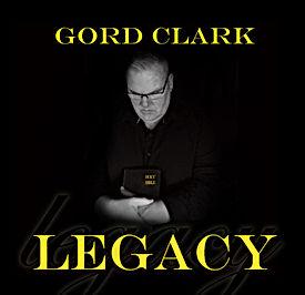 GORD CLARK LEGACY.jpg