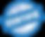 Certifie logo.png