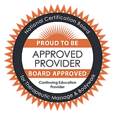 ncbtmb_decals_BOARD_APPROVED_300.png