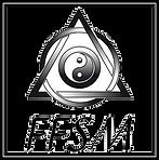 fédération francaise.png