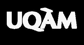 uqam_logo blanc.png