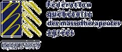 logo-FQM-MOD.png