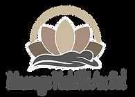 Logo MHAS.png