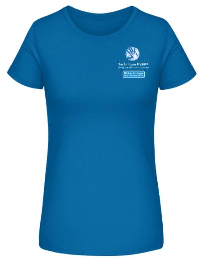 T-Shirt personnalisé - Suisse, France, Belgique