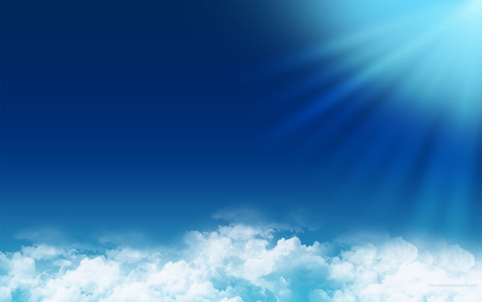 Blue-Sky-Wallpaper-For-Pc-Wallpapers-Lib