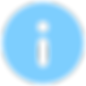 iconfinder_Info_Circle_Symbol_Informatio