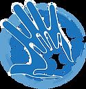 Massage pour enfants à besoins particuliers (Autisme, TDAH, anxiété)