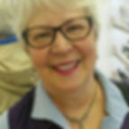 Ruth Dow Rogers Consulting MEd Business Consulting Soul Coaching Career Coaching Self Mastery Myers Briggs Type Indicator MBTI Enneagram Strong Invest Inventory ISTJ ISFJ INFJ INTJ ISTP ISFP INFP INTP ESTP ESFP ENFP ENTP ESTJ ESFJ ENFJ ENTJ Strong Interest Inventory Career counselor Consultant Organization Development consultant Team building Personality Style Personality Type