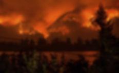 eagle-creek-fire-f163f5cfde990cb7.jpg