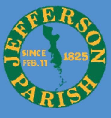 Jefferson Parish