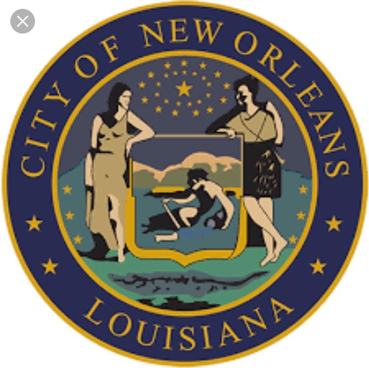 Orleans Parish