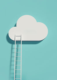 accessing your brain cloud