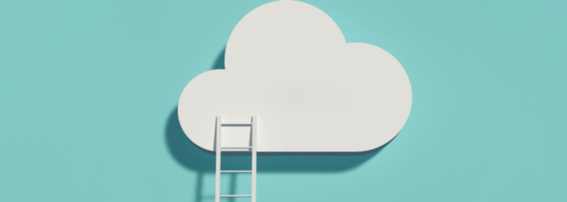 Cloud based travel networking platform