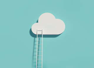 CARS and the Cloud