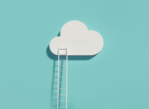 Como o Design Thinking pode ajudar agentes de carga a otimizarem seu serviço.