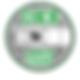 DKB Lawn Care Logo