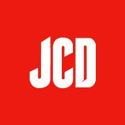 JCDデザインアワード 銀賞受賞