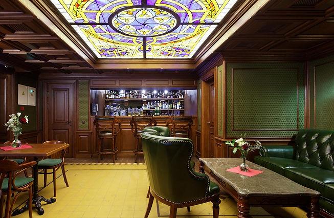 tazik-club-resort-spa_154091355027.jpg