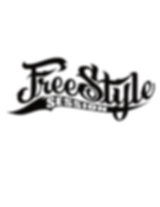 Free Style Session