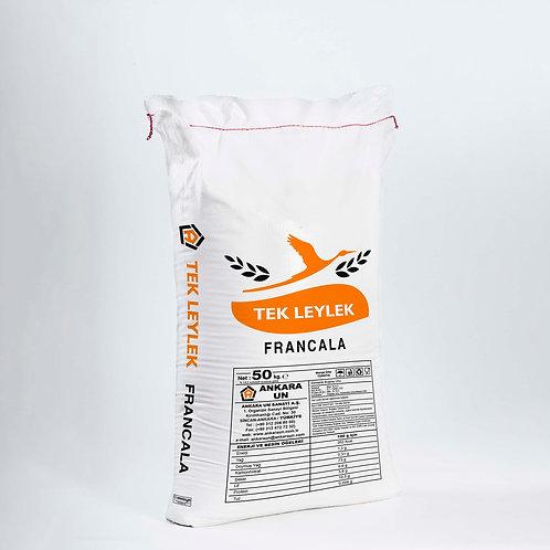 TEK LEYLEK - Francala