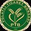 PTB.png
