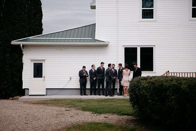 ceremony016.jpg