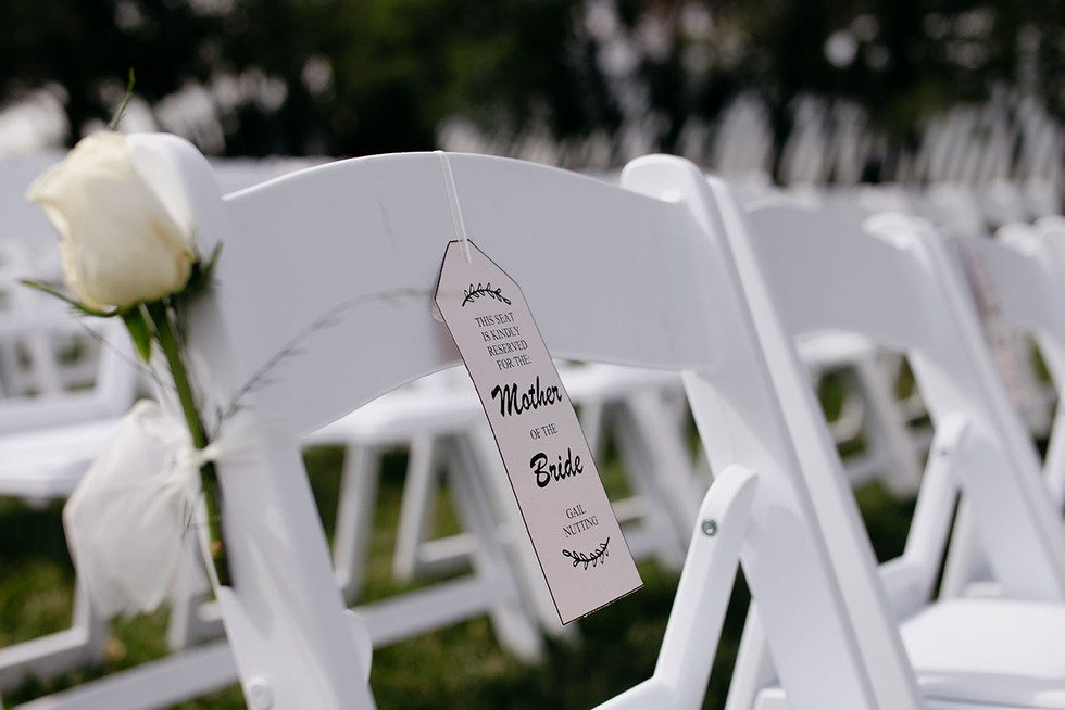 ceremony008.jpg