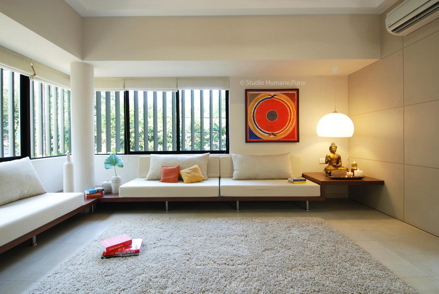 10  tv room.jpg
